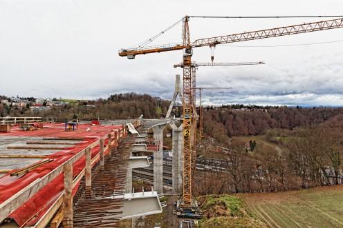 pont-poya-chantier-3