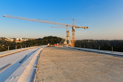 pont-poya-chantier-schoenberg