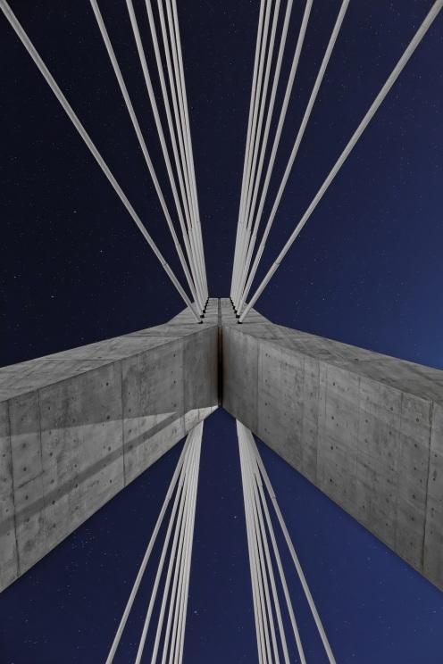 pont-poya-clair-lune
