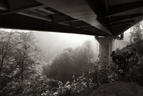 pont-poya-dessous-m