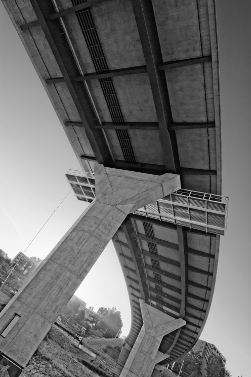 pont-poya-dessous-tablier