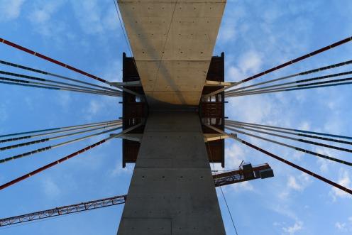 pont-poya-haubanage-2