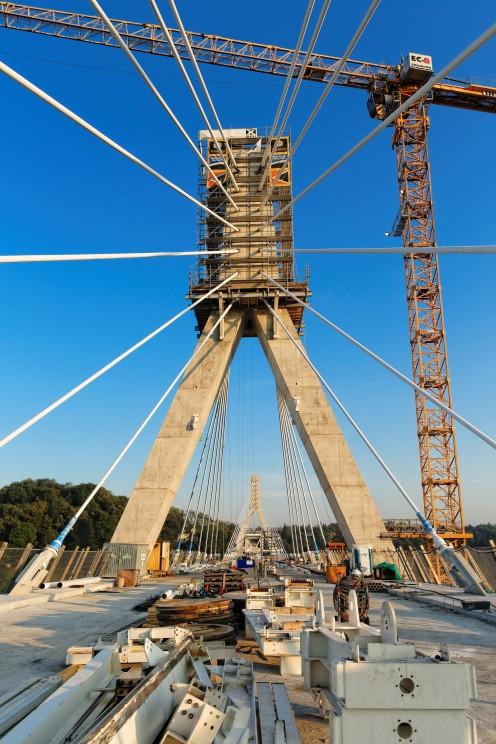 pont-poya-haubanage-schoenberg