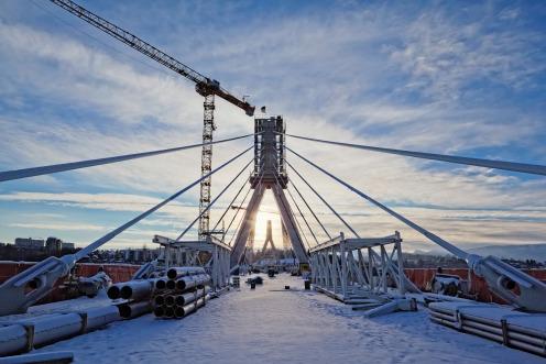 pont-poya-hivernal
