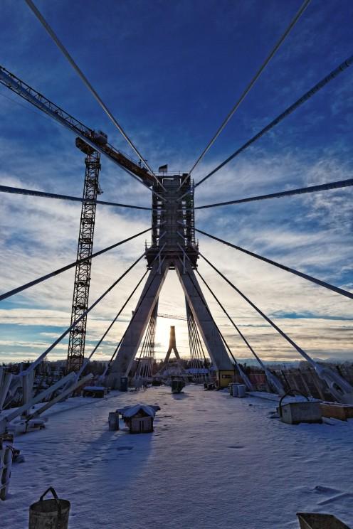 pont-poya-neige