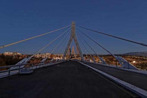 pont-poya-nuit-8-c