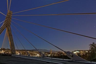 pont-poya-nuit-fribourg
