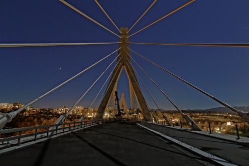 pont-poya-nuit-schoenberg