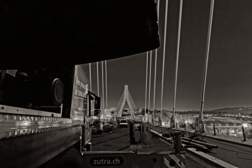 pont-poya-nuit