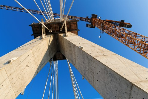 pont-poya-pilier-haubane