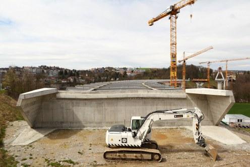 pont-poya-schoenberg