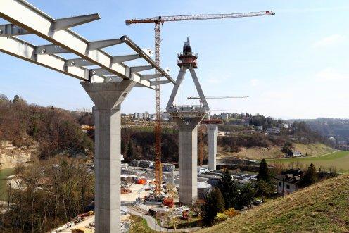pont-poya-schonberg