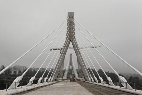 pont-poya-traversee