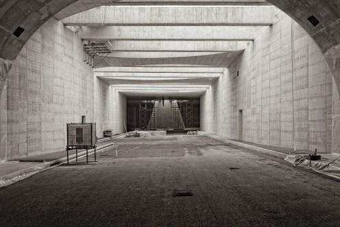 tunnel-poya-morat