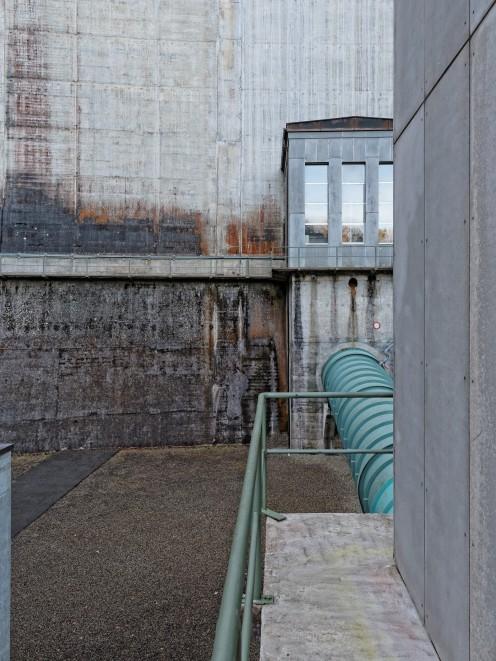 barrage-rossens-011-c2