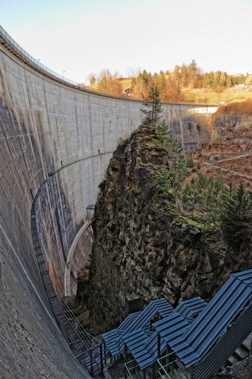 barrage-rossens-3