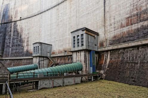 barrage-rossens-4