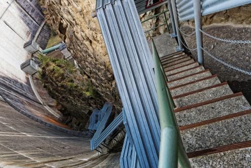 barrage-rossens-escalier