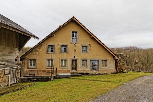 tuffiere-maison