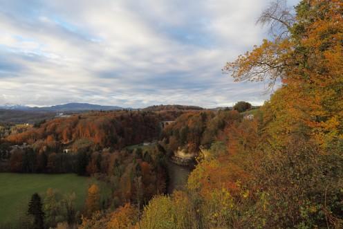 automne-terrasse