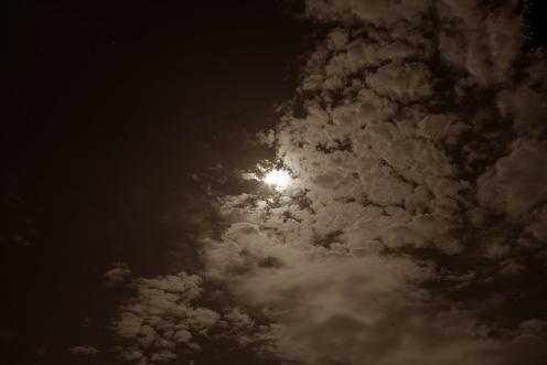 ciel-pleine-lune