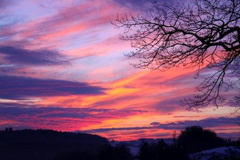 coucher-soleil-terrasse