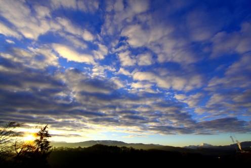 hiver-ciel-contraste-g