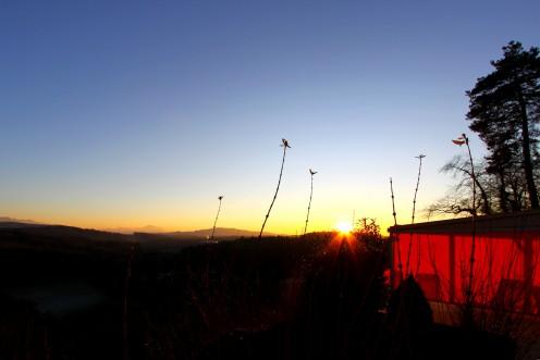 hiver-coucher-soleil-g2