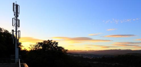 lever-jour-terrasse