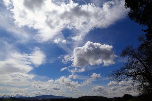 nuages-ciel