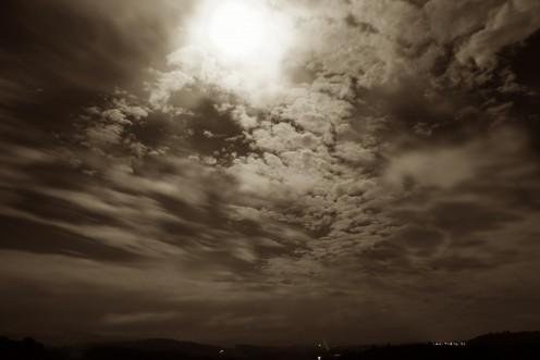 nuit-pleine-lune