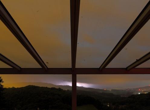 orage-au-loin