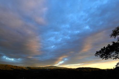 soleil-couchant-nuages