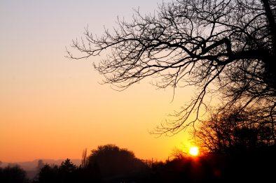 soleil-couchant-terrasse