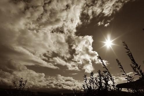 soleil-vent-nuages-2