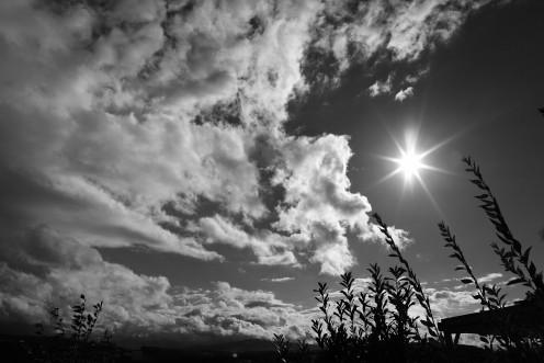 soleil-vent-nuages