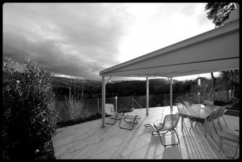 terrasse-soleil-couchant