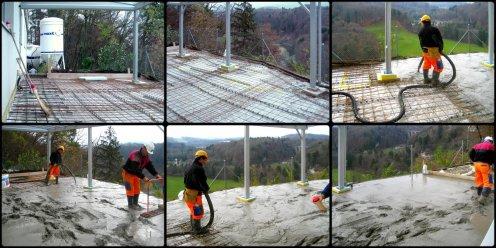 travaux-terrasse