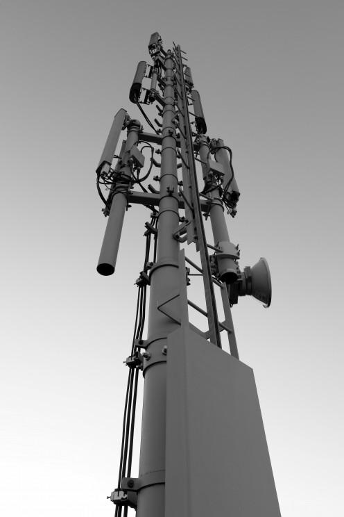 antenne-swisscom-frbi