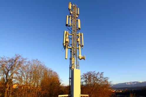 antenne-telephonie-frbi
