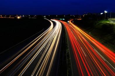 autoroute-fribourg-sud