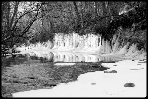 hiver-glane-villars-2