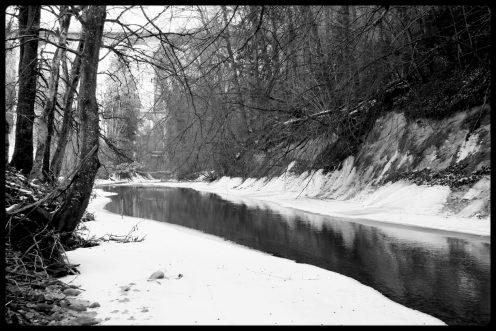 hiver-glane-villars
