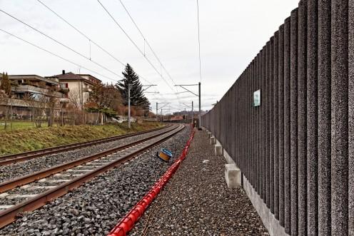 mur-antibruit-planafaye