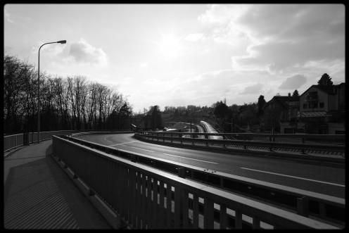 pont-cff-glane