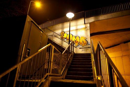 pont-glane-escalier