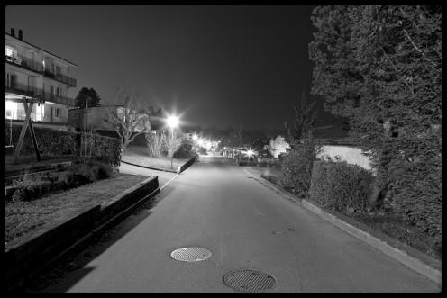 route-planafaye-nuit