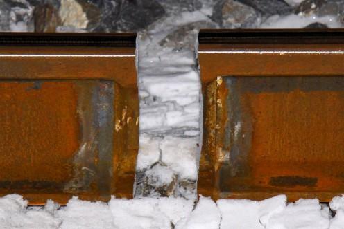 rupture-rail-fribourg-g2