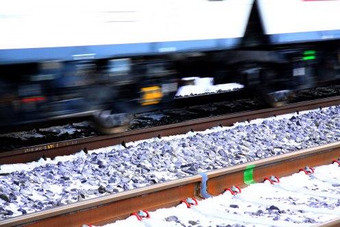 rupture-rail-fribourg-g5