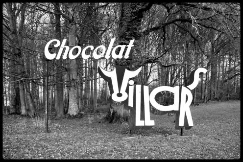 vache-chocolat-villars